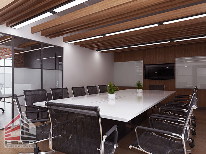 design-n-fit-outs-perspective-image-1