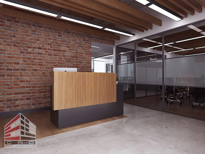 design-n-fit-outs-perspective-image-3-1