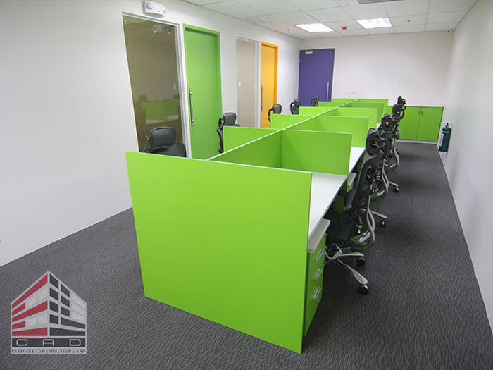 project-1-fit-outs-finished-image-4