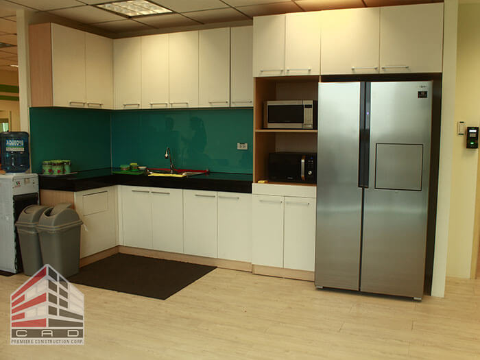 project-4-fit-outs-finished-image-5