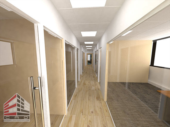 project-4-fit-outs-perspective-image-2 (1)