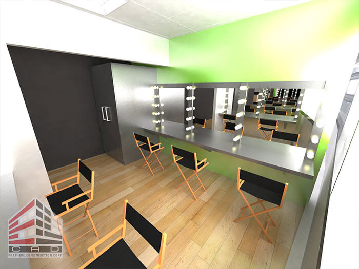 project-4-fit-outs-perspective-image-4