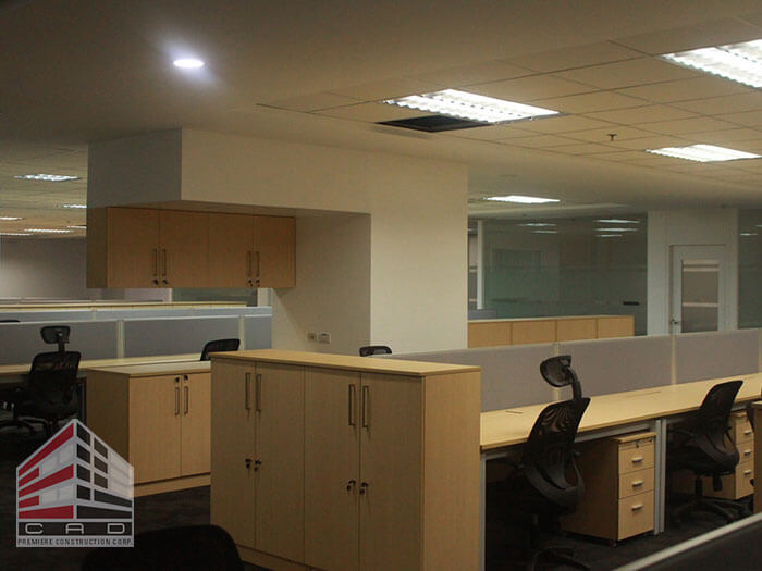 project-5-fit-outs-finished-image-4