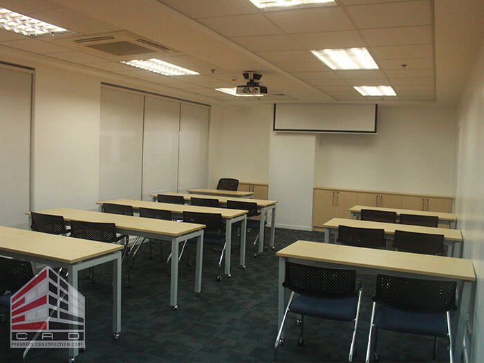 project-5-fit-outs-finished-image-5
