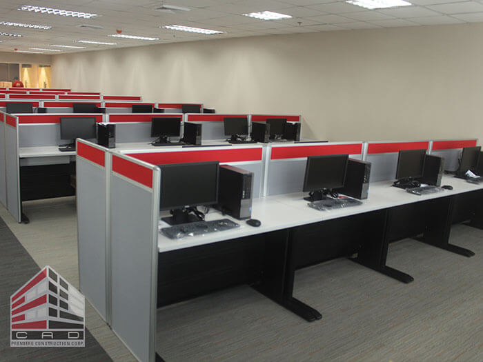 project-6-fit-outs-finished-image-1
