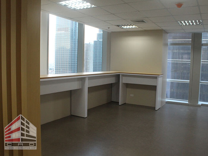 project-6-fit-outs-finished-image-3