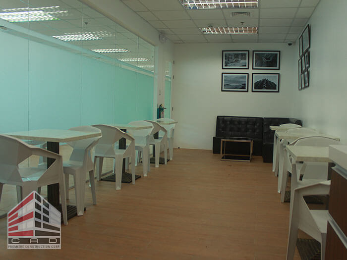 project-7-fit-outs-finished-image-2