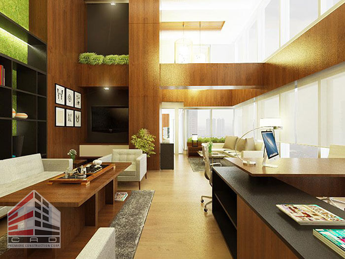 project-7-fit-outs-perspective-image-1