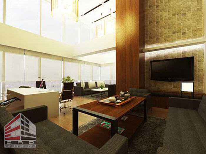 project-7-fit-outs-perspective-image-3