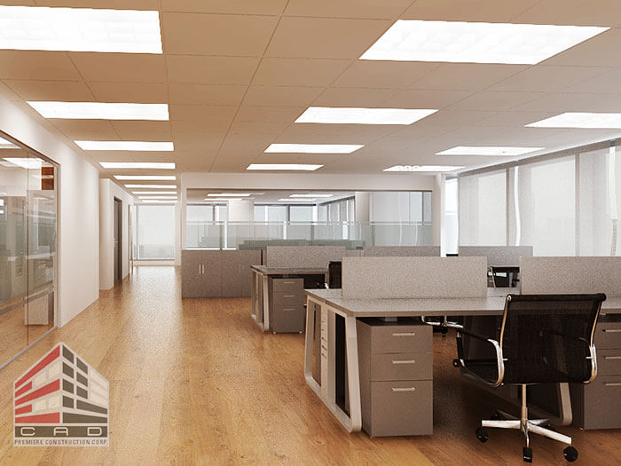 project-7-fit-outs-perspective-image-4