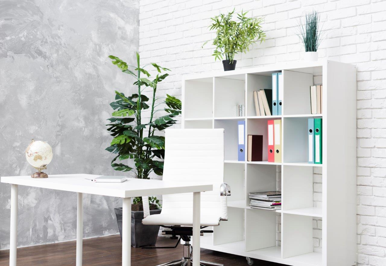 Practical Furniture Systems