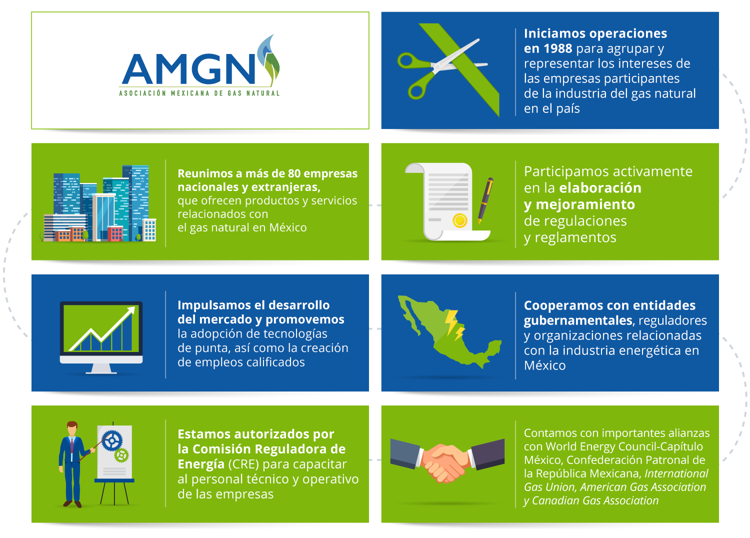 AMGN_Info_GN_Historia80