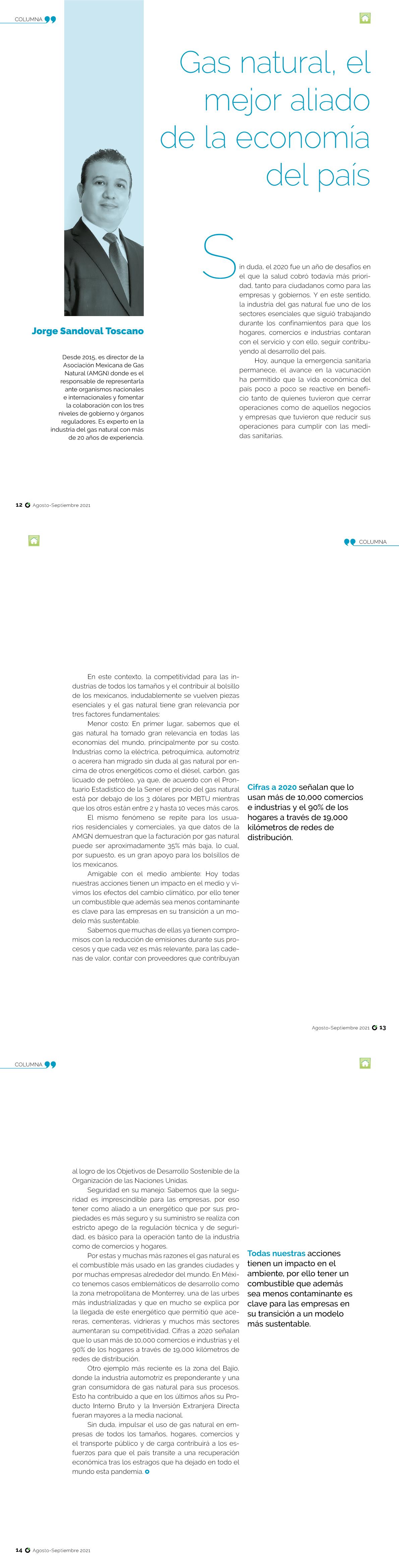 revista_energy_21_final