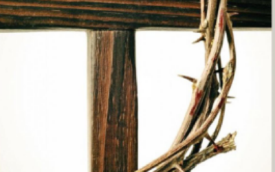Easter as Psychological Metaphor: The Resurrection of Hope and Meaning.
