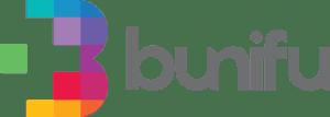 Bunifu