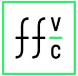 ff VC