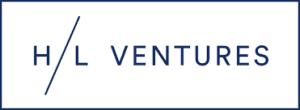 H L Ventures