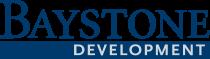 Baystone Development