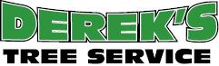 Derek's Tree Service