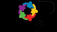 Logo-TOP-1024x791