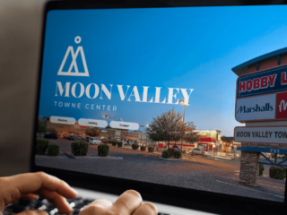 Moon Valley Towne Center