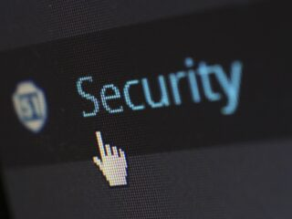 Why HTTPS is important for your website