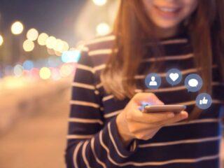 Social Media Marketing: Part 3