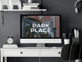 Park Place Vallejo