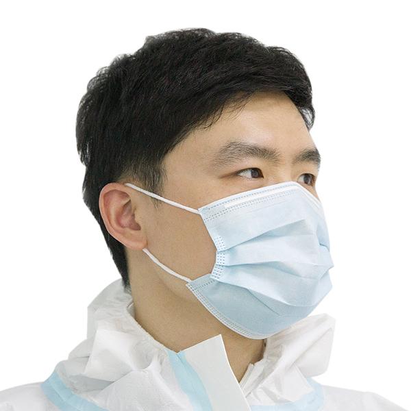 disposable mask-JN-KZ-F40F41F42 P1