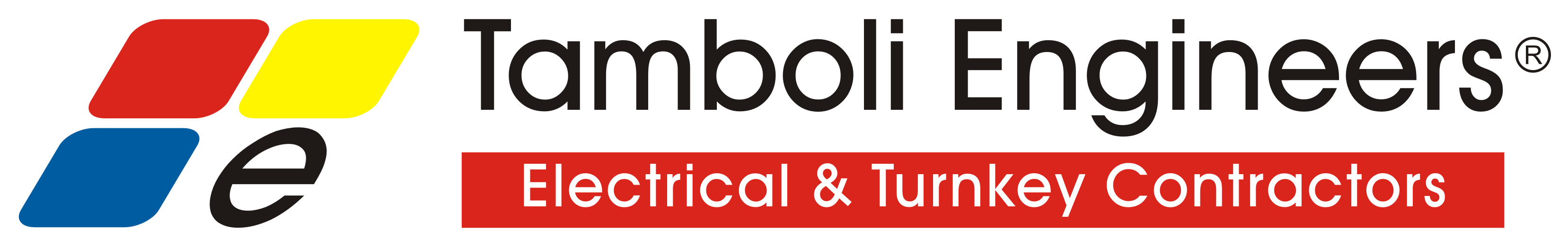 Tamboli Engineers