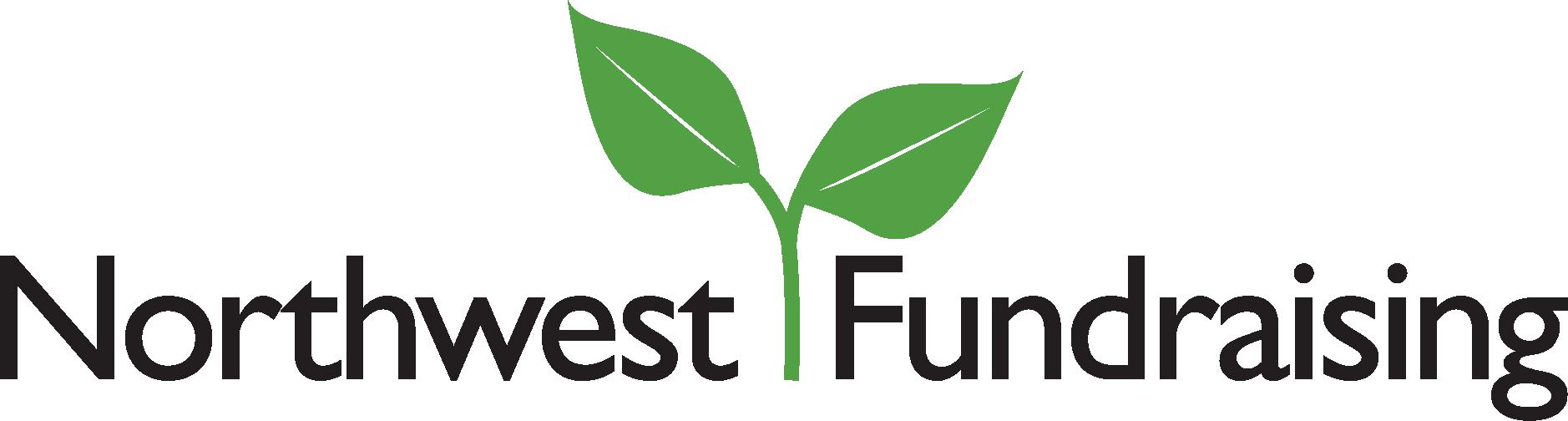Northwest Fundraising