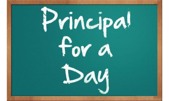 principalforaday