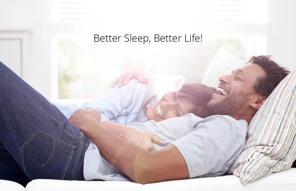 bettersleep