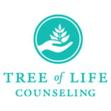 Tree of Life Counseling