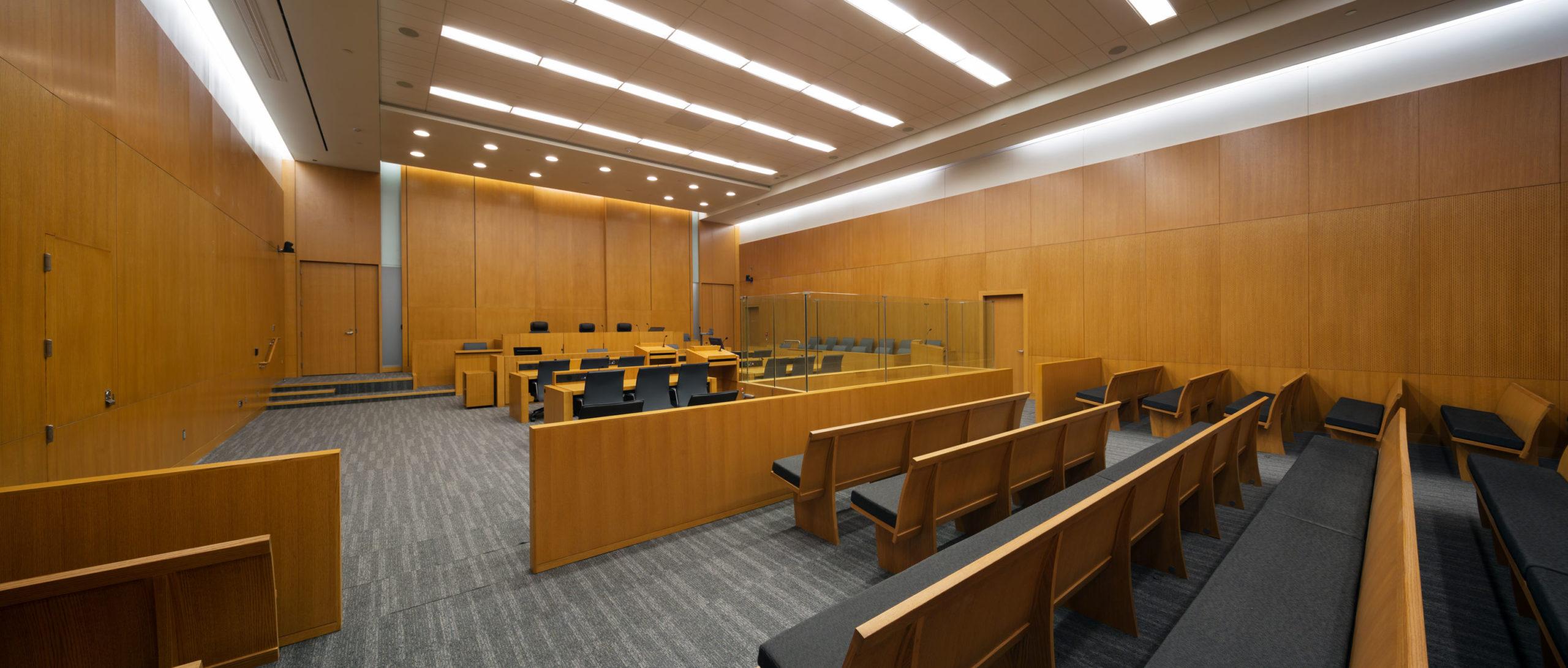 DUI Attorney in Phoenix