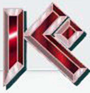 Foundation_Logo_ps