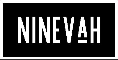 Ninevah Missionary Baptist Church