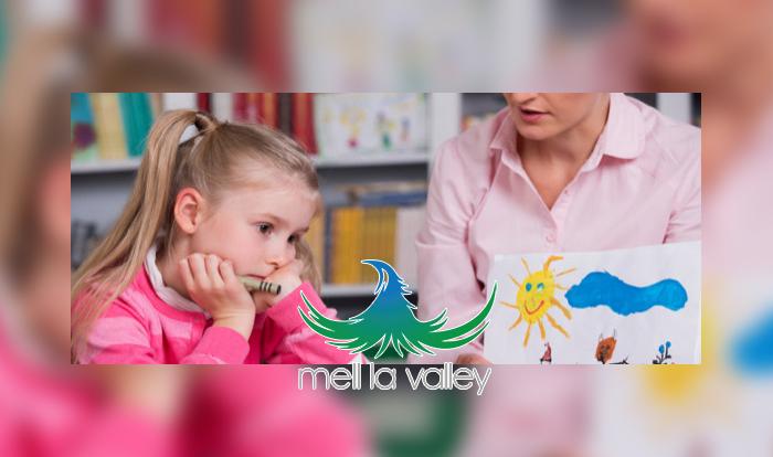 Roseville Childrens Therapist