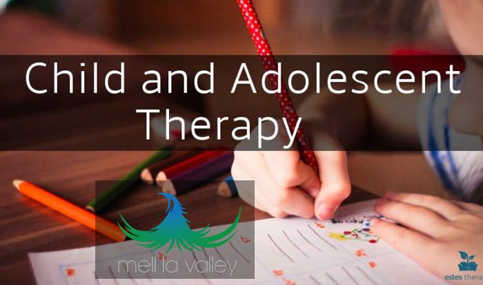 Childrens Therapist Roseville 2020