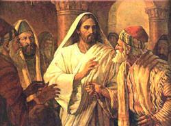 Jesus_&_Rabbis 01