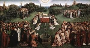 wedding-feast-of-the-lamb