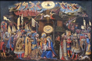 1418_Antonio_Vivarini_Adoration_of_the_Magi_anagoria