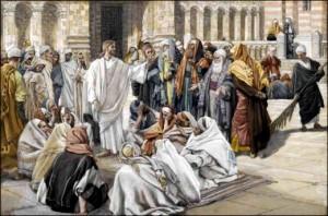 pharisees2