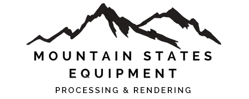 Mountain States Equipment