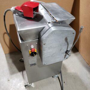 Townsend 500 Utility Skinner