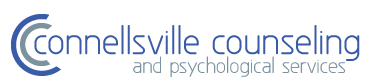 Connellsville Counseling and Psychological Services