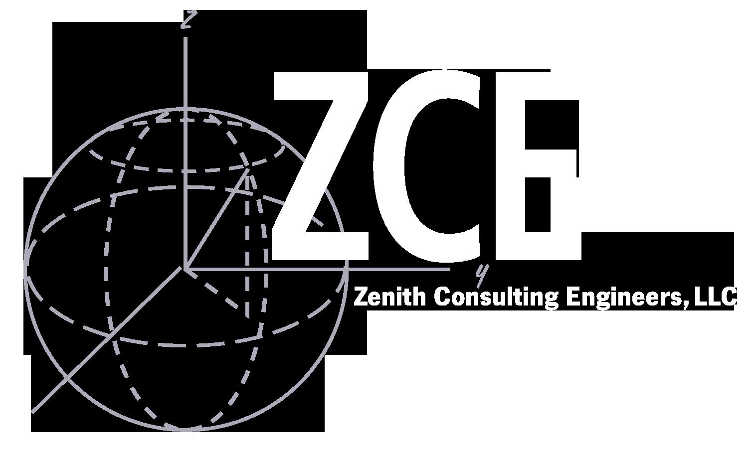 Zenith Land Surveyors