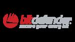 bitdefender-logo-png-transparent