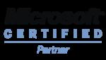 microsoft-certified-partner-logo-png-transparent