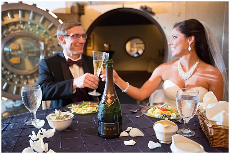 The+Vault+Fun+Columbus+Wedding071